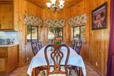 49376 House Ranch Rd - Photo 24