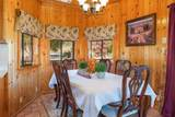 49376 House Ranch Rd - Photo 25