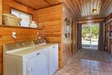 49376 House Ranch Rd - Photo 27