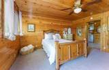 49376 House Ranch Rd - Photo 31