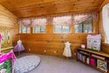 49376 House Ranch Rd - Photo 32