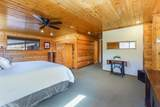 49376 House Ranch Rd - Photo 34