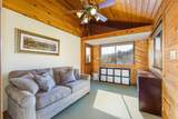 49376 House Ranch Rd - Photo 39