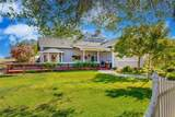 49376 House Ranch Rd - Photo 4