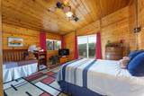 49376 House Ranch Rd - Photo 40