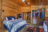 49376 House Ranch Rd - Photo 41