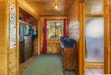 49376 House Ranch Rd - Photo 42