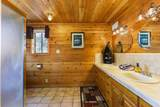 49376 House Ranch Rd - Photo 43