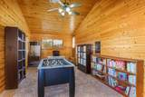 49376 House Ranch Rd - Photo 46
