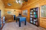 49376 House Ranch Rd - Photo 47