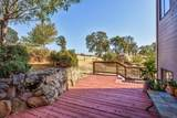 49376 House Ranch Rd - Photo 49