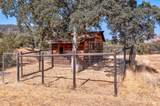 49376 House Ranch Rd - Photo 56