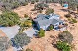 49376 House Ranch Rd - Photo 9