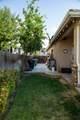 441 Buena Vista Drive - Photo 11
