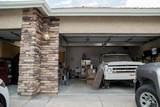 441 Buena Vista Drive - Photo 48