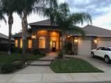 441 Buena Vista Drive - Photo 50