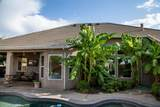 441 Buena Vista Drive - Photo 9
