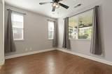 5798 Swift Avenue - Photo 16