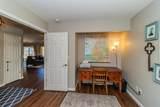 3828 Auburn - Photo 7