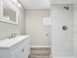 6150 Nantucket Avenue - Photo 21