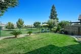 11396 Via Montessori Drive - Photo 17