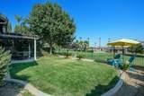 11396 Via Montessori Drive - Photo 18