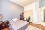 6955 Celeste Avenue - Photo 25