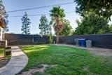 182 Los Altos Avenue - Photo 27