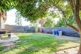 182 Los Altos Avenue - Photo 33