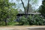 47540 Road 620 - Photo 3