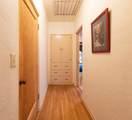 908 Fairmont Avenue - Photo 22