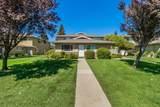 441 Santa Ana Avenue - Photo 1