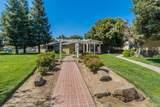 441 Santa Ana Avenue - Photo 14