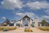 677 Mesa Drive - Photo 25