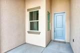 677 Mesa Drive - Photo 27