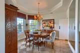 41790 Lilley Mountain Drive - Photo 13