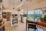 41790 Lilley Mountain Drive - Photo 14