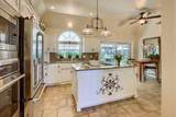 41790 Lilley Mountain Drive - Photo 15