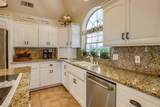 41790 Lilley Mountain Drive - Photo 17