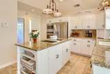 41790 Lilley Mountain Drive - Photo 18