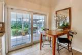 41790 Lilley Mountain Drive - Photo 20