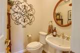41790 Lilley Mountain Drive - Photo 21