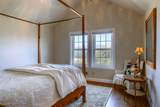 41790 Lilley Mountain Drive - Photo 22
