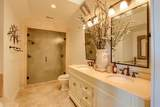 41790 Lilley Mountain Drive - Photo 25