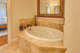 41790 Lilley Mountain Drive - Photo 26