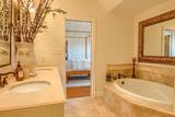 41790 Lilley Mountain Drive - Photo 27
