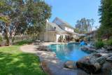41790 Lilley Mountain Drive - Photo 3