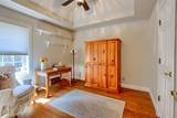 41790 Lilley Mountain Drive - Photo 30