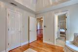 41790 Lilley Mountain Drive - Photo 31