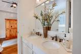 41790 Lilley Mountain Drive - Photo 32